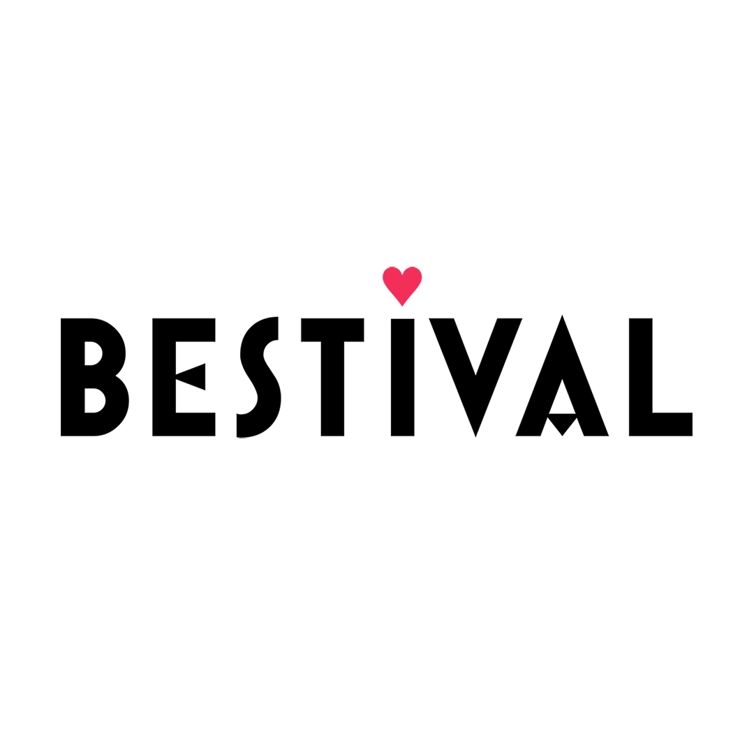 WP - Logos - Bestival