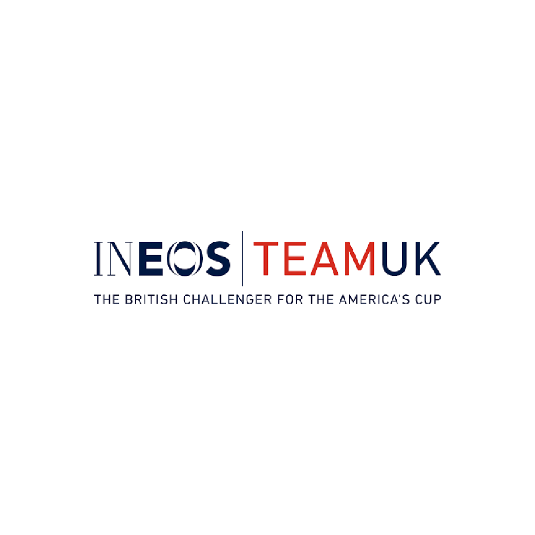 WP - Logos - Ineos Team