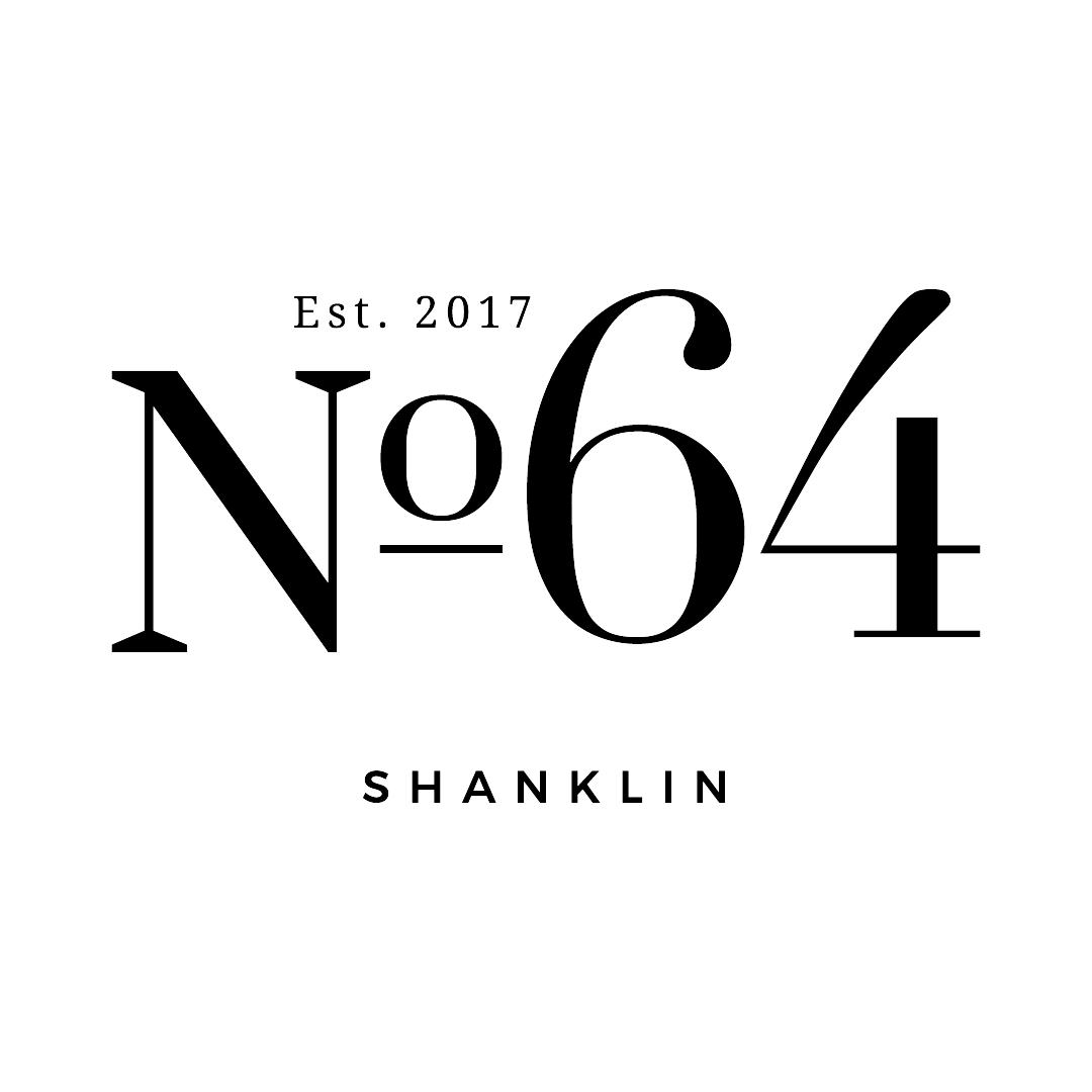 WP - Logos - No64