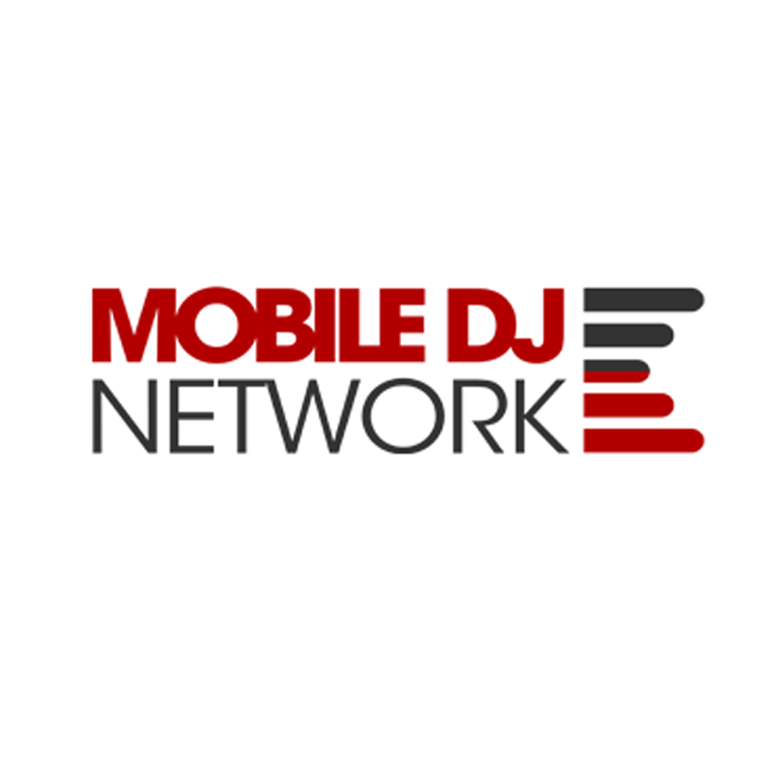 WP - Logo - Mobile DJ Network