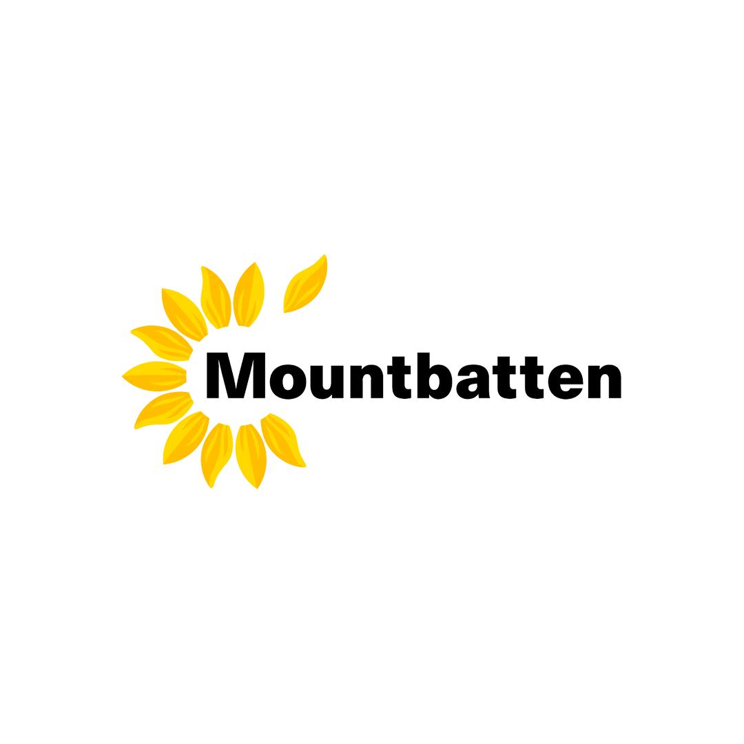 Mountbatten Logo